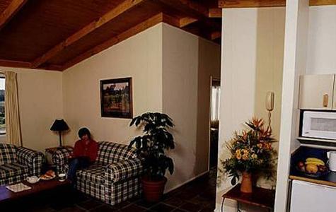 2 Bedroom Cottage - Hunter Valley Resort