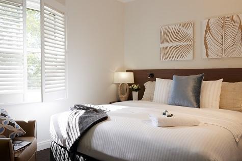 1 Bed Villa  - Cypress Lakes Resort by Oaks Hotels & Resorts
